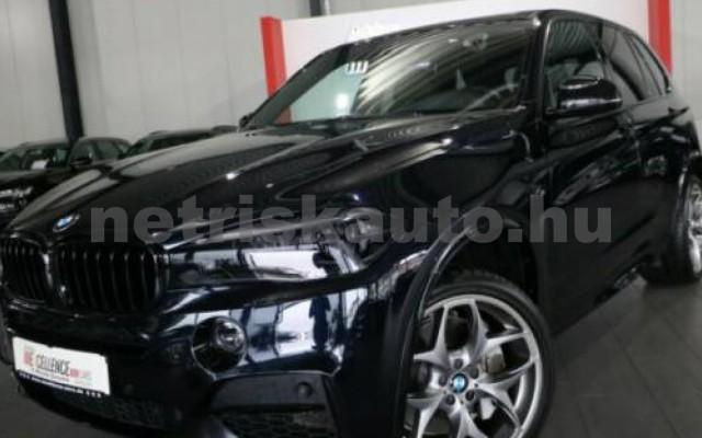 BMW X5 M50 személygépkocsi - 2993cm3 Diesel 55798 6/7