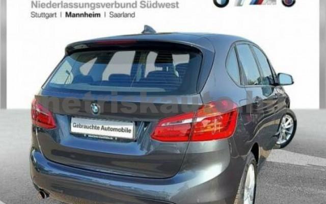 BMW 220 Active Tourer személygépkocsi - 1995cm3 Diesel 55311 2/7