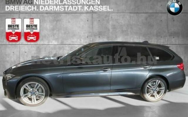 BMW 335 személygépkocsi - 2993cm3 Diesel 42703 3/7