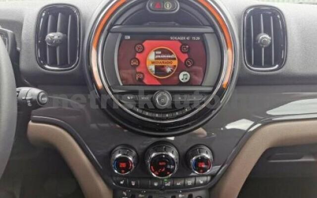 MINI Egyéb személygépkocsi - 1499cm3 Benzin 42288 3/6
