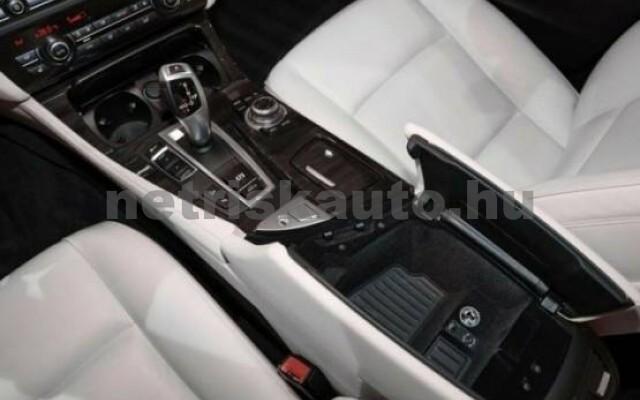 BMW 530 személygépkocsi - 2993cm3 Diesel 42825 6/7