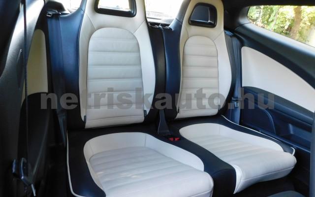 VW Scirocco 1.4 TSI DSG személygépkocsi - 1390cm3 Benzin 52551 11/12