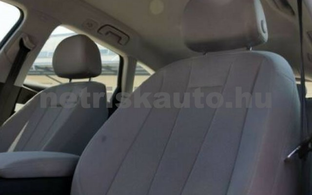 AUDI A4 2.0 TDI Basis személygépkocsi - 1968cm3 Diesel 109117 5/11