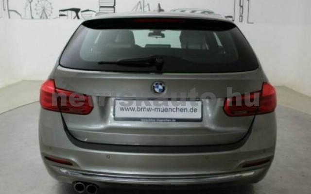 BMW 330 személygépkocsi - 1998cm3 Benzin 42670 4/7