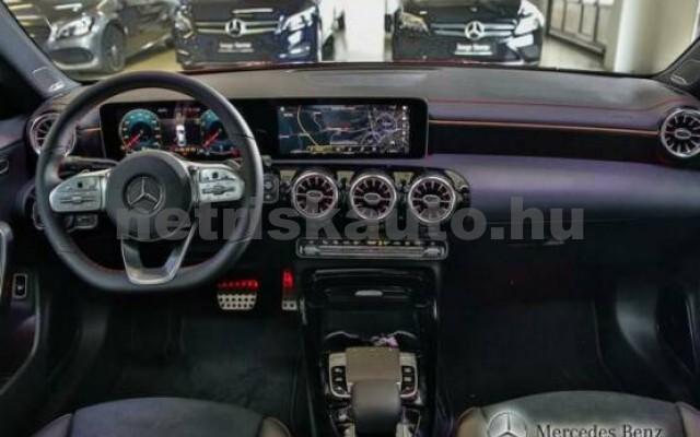 MERCEDES-BENZ CLA 35 AMG személygépkocsi - 1991cm3 Benzin 43654 7/7
