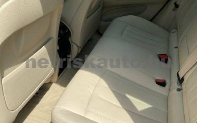 BMW X6 személygépkocsi - 4395cm3 Benzin 110158 7/10