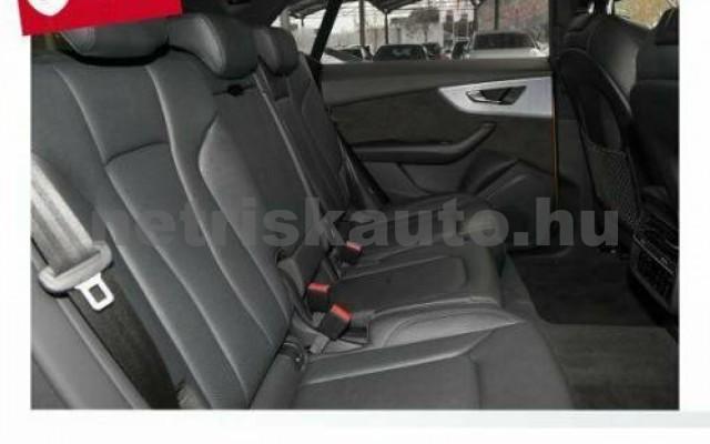 Q8 személygépkocsi - 2967cm3 Diesel 104805 3/3