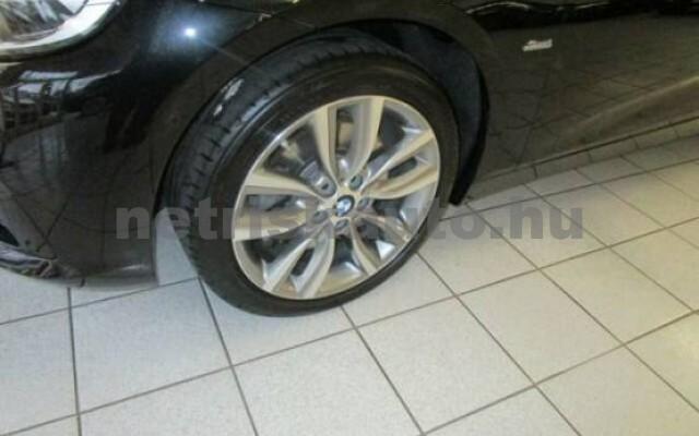 BMW 225 Active Tourer személygépkocsi - 1998cm3 Benzin 42625 2/7