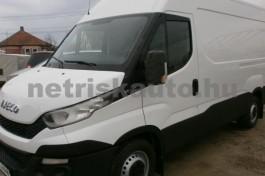 IVECO 35 35 S 13 V 3520 H2 tehergépkocsi 3,5t össztömegig - 2287cm3 Diesel 74351