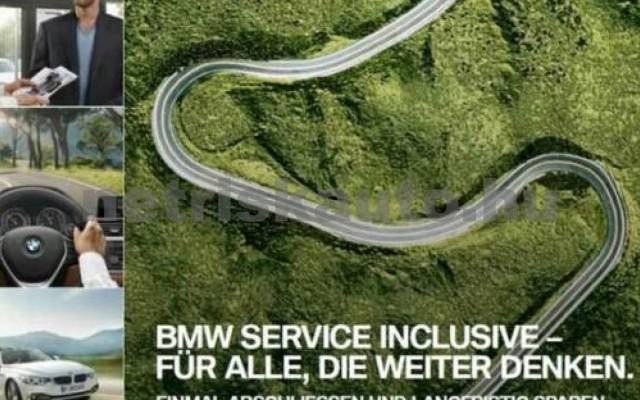 BMW 220 Active Tourer személygépkocsi - 1998cm3 Benzin 55306 6/7