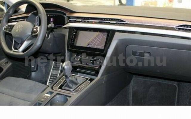 Arteon személygépkocsi - 2000cm3 Diesel 106375 6/10
