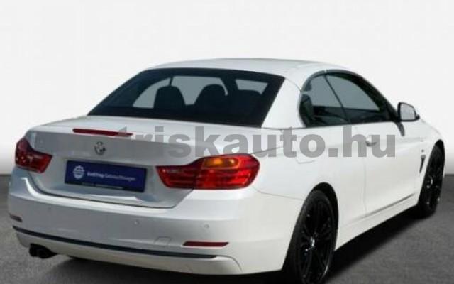 BMW 435 személygépkocsi - 2993cm3 Diesel 55473 2/7
