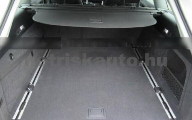 A6 1.8 TFSI ultra Business S-tronic személygépkocsi - 1798cm3 Benzin 104698 8/8