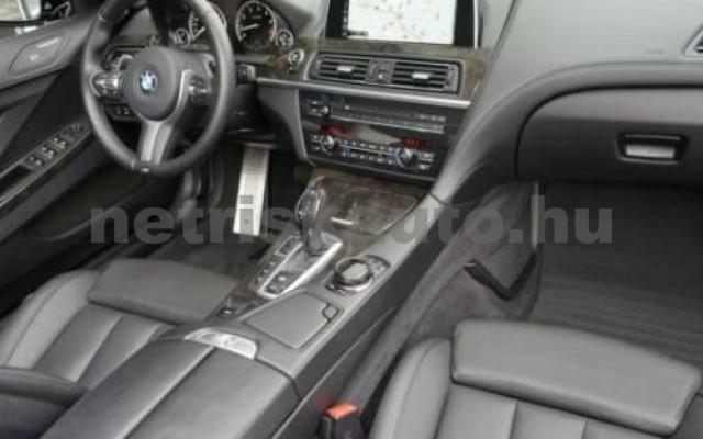 BMW 650 személygépkocsi - 4395cm3 Benzin 55604 4/7