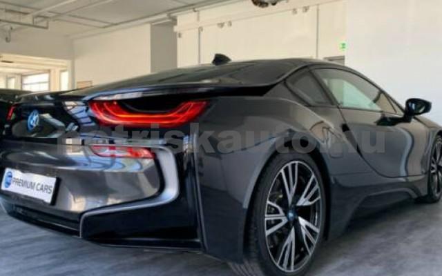 BMW i8 személygépkocsi - 1499cm3 Hybrid 55859 6/7