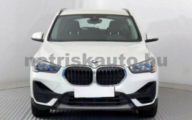BMW X1 személygépkocsi - 1499cm3 Benzin 110042 9/9