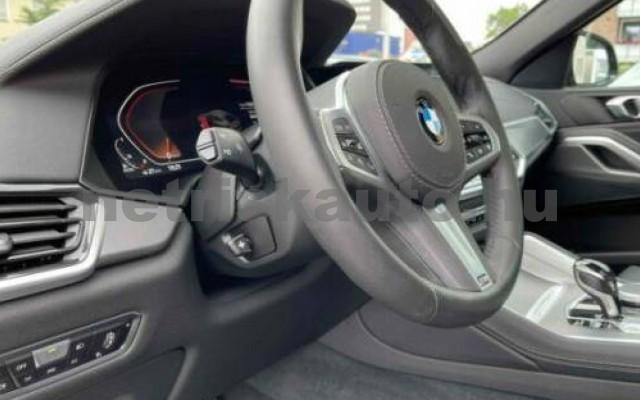X6 személygépkocsi - 2993cm3 Diesel 105293 11/12