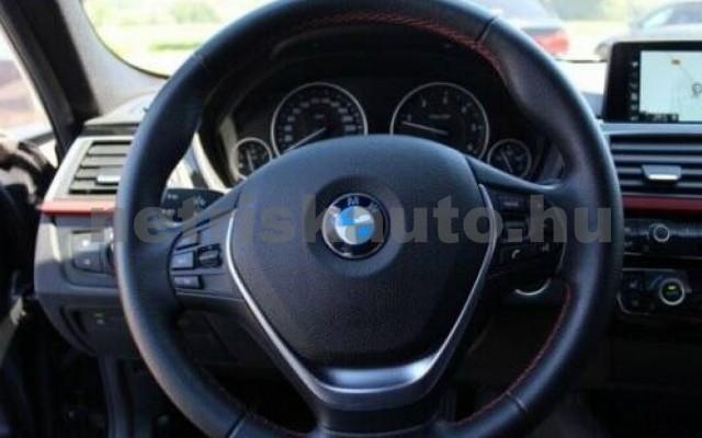 BMW 335 személygépkocsi - 2993cm3 Diesel 55401 7/7