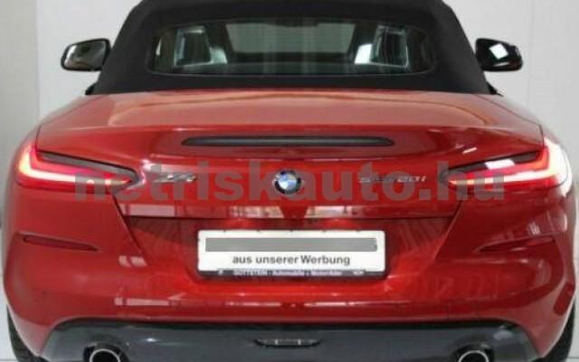 Z4 személygépkocsi - 1998cm3 Benzin 105349 4/12