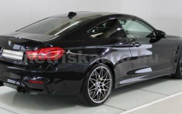 BMW M4 személygépkocsi - 2979cm3 Benzin 55681 2/7