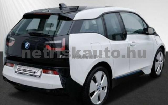 BMW i3 személygépkocsi - 647cm3 Hybrid 55868 3/7