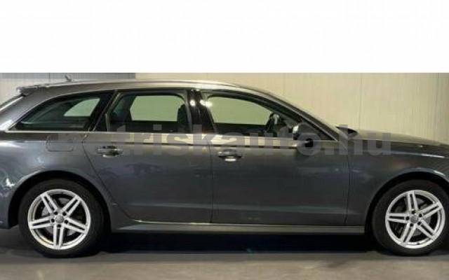 A6 3.0 V6 TDI Business S-tronic személygépkocsi - 2967cm3 Diesel 104684 2/12