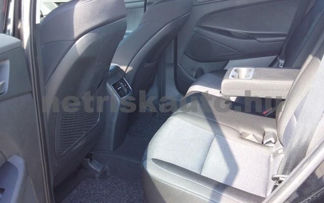 HYUNDAI Tucson 1.7 CRDi Premium személygépkocsi - 1685cm3 Diesel 102532 4/9