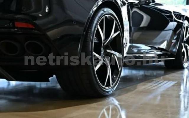 DBS személygépkocsi - 5204cm3 Benzin 104586 4/12