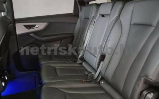AUDI Q7 személygépkocsi - 2967cm3 Diesel 104776 7/12