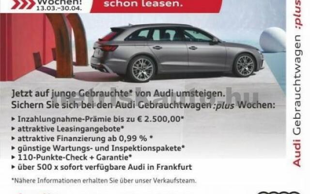 AUDI TTS személygépkocsi - 1984cm3 Benzin 42565 4/4