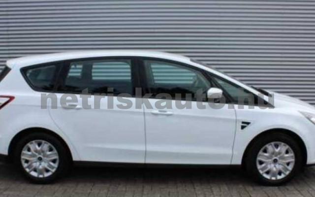 FORD S-Max személygépkocsi - 1998cm3 Benzin 55931 4/7
