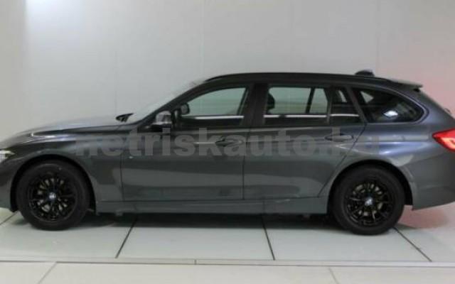 BMW 320 személygépkocsi - 1995cm3 Diesel 42646 4/7