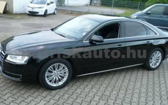 AUDI A8 személygépkocsi - 2967cm3 Diesel 55131 2/7