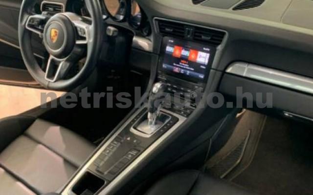 PORSCHE 911 személygépkocsi - 2981cm3 Benzin 106256 10/12