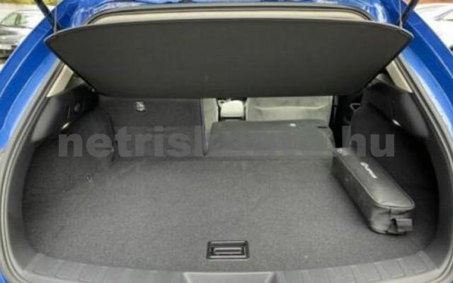UX személygépkocsi - 1987cm3 Benzin 105644 10/11
