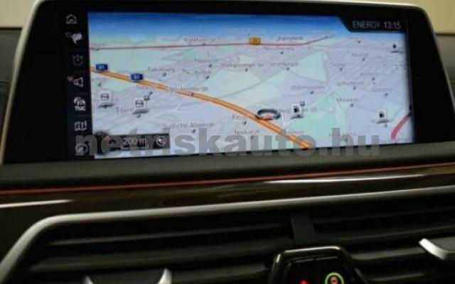 BMW 730 személygépkocsi - 2993cm3 Diesel 42966 6/7