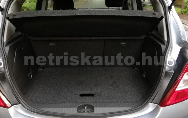 OPEL Corsa 1.4 Enjoy személygépkocsi - 1364cm3 Benzin 44720 7/7