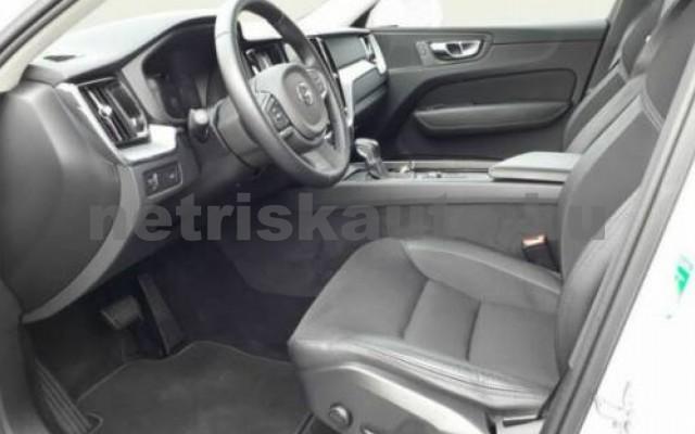 XC60 személygépkocsi - 1969cm3 Diesel 106443 4/11