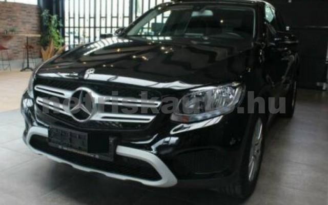 MERCEDES-BENZ GLC 350 személygépkocsi - 2987cm3 Diesel 105990 2/10