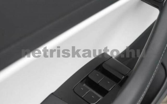 Model 3 személygépkocsi - cm3 Kizárólag elektromos 106197 4/7