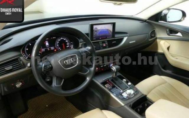 AUDI A6 Allroad személygépkocsi - 2967cm3 Diesel 42415 3/6