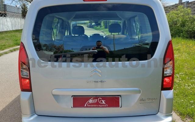 CITROEN Berlingo 1.6 HDi Collection személygépkocsi - 1560cm3 Diesel 89093 11/34