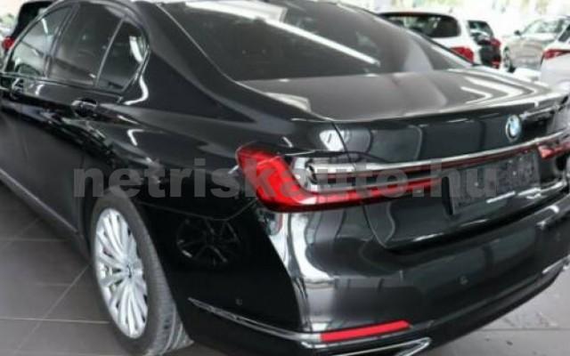 BMW 730 személygépkocsi - 2993cm3 Diesel 109989 6/12