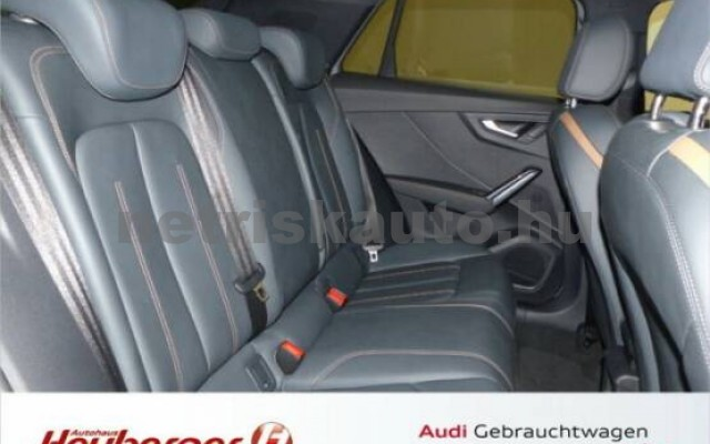 AUDI Q2 személygépkocsi - 1395cm3 Benzin 42447 7/7