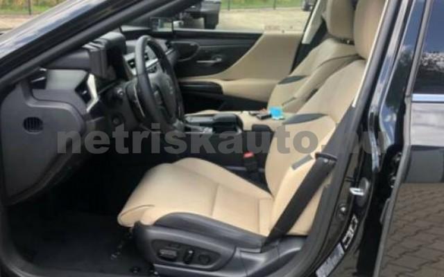 ES 300 személygépkocsi - 2487cm3 Hybrid 105615 9/12
