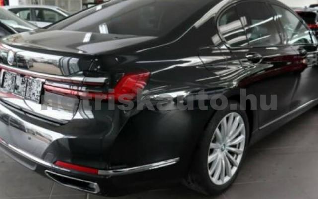 BMW 730 személygépkocsi - 2993cm3 Diesel 109989 4/12