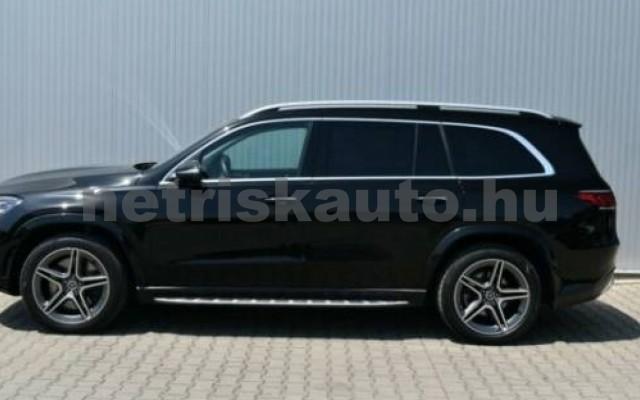 GLS 400 személygépkocsi - 2925cm3 Diesel 106062 5/12