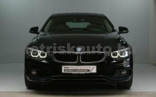 BMW 435 Gran Coupé személygépkocsi - 2993cm3 Diesel 55486 4/7