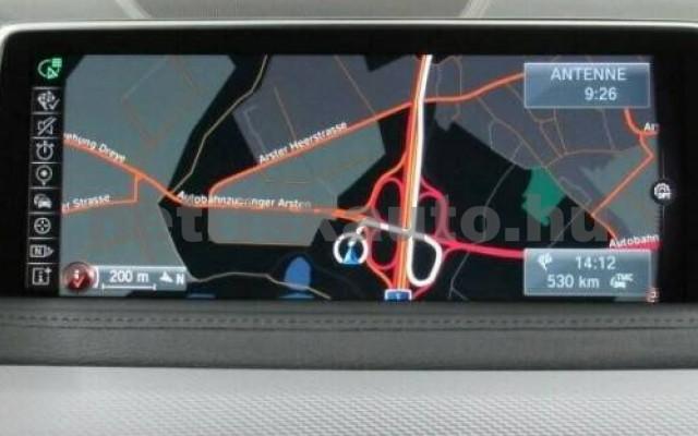 BMW X6 személygépkocsi - 2993cm3 Diesel 55814 6/7