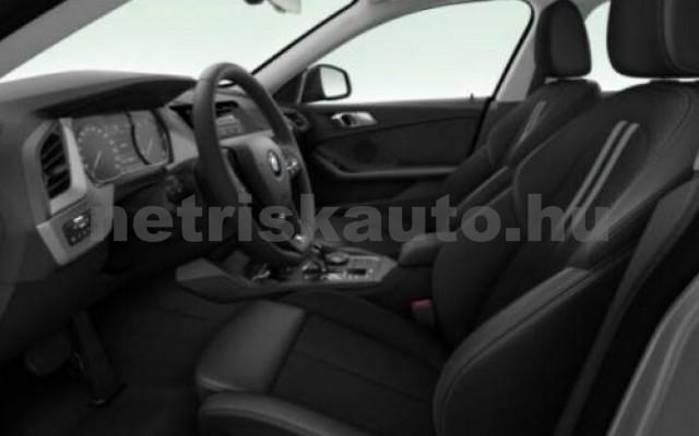 BMW 2er Gran Coupé személygépkocsi - 1995cm3 Diesel 109780 2/3